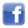 Sepa Facebook