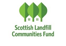 Scottish Landfill Community Fund