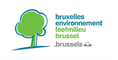 Brussels Institute for Environment