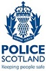 Police Scotland logo small