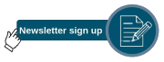 Sign up to SEPA's Mossmorran newsletter