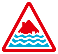 Severe -flood -warnings -icon